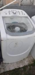 maquina de lavar 15 kg.
