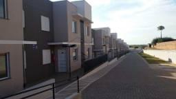 Apartamento com 2 dorms, Vila Santa Terezinha, Pirassununga - R$ 190 mil, Cod: 10132078