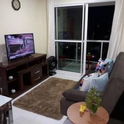 Título do anúncio: Apartamento para venda tem 67 metros quadrados com 3 quartos em Porto de Galinhas - Ipojuc