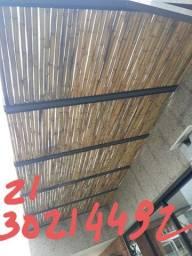 Tetos bambu em mangaratiba 2130214492