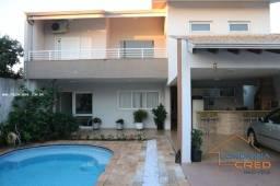 Casa para Venda em Londrina, Bandeirantes, 4 dormitórios, 1 suíte, 3 banheiros, 3 vagas