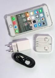 Apple iPhone 6s Plus Gold 128GB