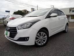 Hyundai/HB20 1.0M Comfor