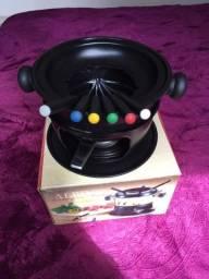 Kit fondue (6 pessoas)