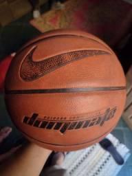Bola de basket Nike original