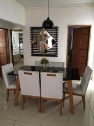 """""""J"""" Vendo casa em Ananindeua $70.000"""