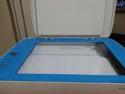 Impressora multifuncional Hp Deskjet 3635