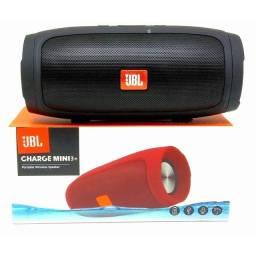 Caixa JBL Charge 3+