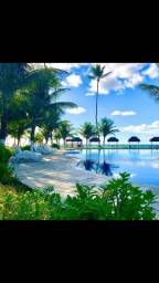 Resort Ancorar-Porto de Galinhas R$: 300,00 a diária
