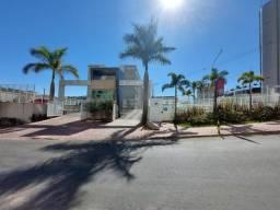 Título do anúncio: Apartamento para alugar com 1 dormitórios em Spina ville ii, Juiz de fora cod:17769