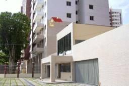 Piazza Toscana com 88 m² 3/4 na Av Tavares Bastos + detalhes do anuncio:
