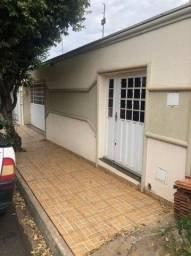 Casa ? Birigui bairro São Braz