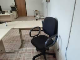 Móveis p/escritório