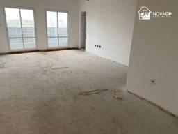 Sala para alugar, 45 m² por R$ 2.800,00/mês - Boqueirão - Praia Grande/SP
