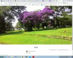Cemitério da Paz Morumbi jazigo campa sepultura