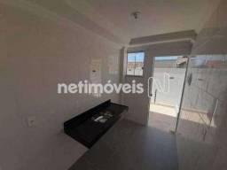 Título do anúncio: Apartamento à venda com 3 dormitórios em Santa mônica, Belo horizonte cod:829495