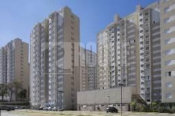 Título do anúncio: Apartamento à venda com 2 dormitórios em Jardim esmeralda, Limeira cod:46126