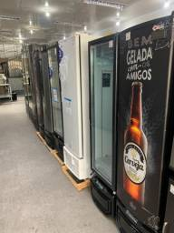 Cervejeiras diversos (ALEF)
