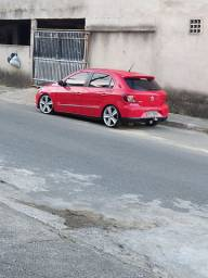 Gol Power 1.6 completo ipatinga mg