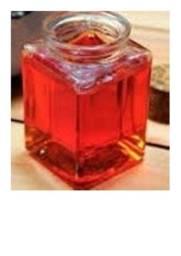 Título do anúncio: Colorau (em óleo) Proporção 5:1, Artesanal, Especial, 100ml