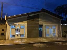 Casa com 4 dorms, Jardim Presidente, Leme - R$ 400 mil, Cod: 10132084
