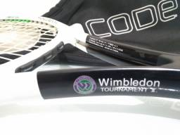 Raquete Prince Wimbledon
