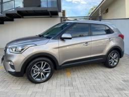 Hyundai Creta 2019 - R$: 92.000