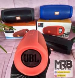 Charge mini 3 JBL 1°linha