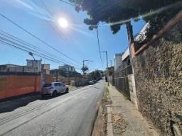 Título do anúncio: Apartamento à venda com 2 dormitórios em Santa efigênia, Belo horizonte cod:700462