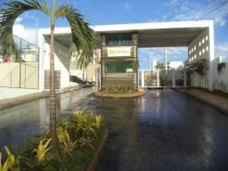 A RC+Imóveis vende um excelente apartamento no condomínio Jardim América Três Rios - RJ