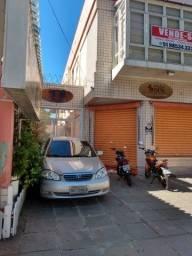 Prédio a Venda Bairro Navegantes  Av. Pernambuco, 300m2  Com estacionamento