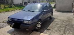 Fiat Tipo 92