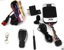 Rastreador para trator com aplicativo R$250,00 instalado