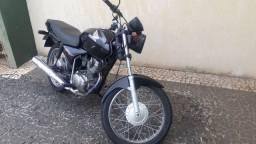 Motor Honda 150