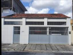Casa R$120.000