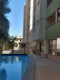 Apartamento Jardim Bela Vista