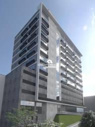 Escritório à venda com 1 dormitórios em Centro, Santa maria cod:100829