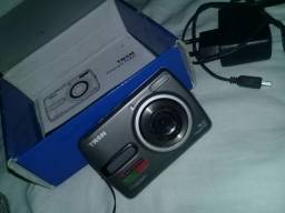 camera digital tron finecam