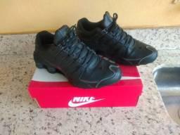 Nike Shox original NZ 42