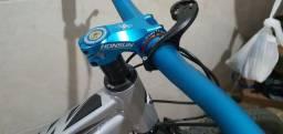 Mesa/Avanço Bike