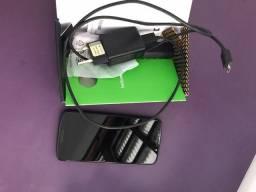 Motorola G6 Play Indigo