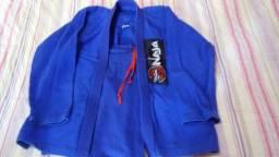 130.00 Kimono  (Tam A1)...