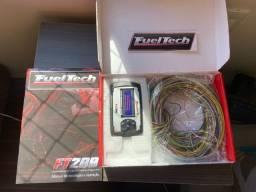 Fueltech- FT200