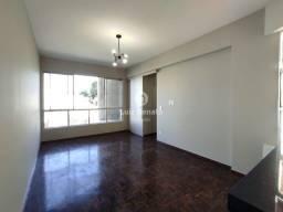 Título do anúncio: Apartamento para aluguel 3 quartos 1 suíte 2 vagas - Carlos Prates