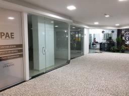 Oportunidade Loja Comercial no Centro de Curitiba