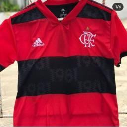 Camisa do flamengo temporada21/21