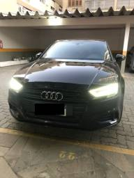 Audi A3 2.0 Performance Black - 2021
