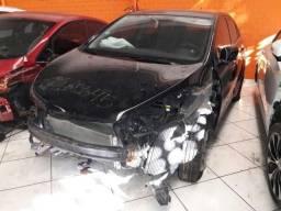 W Hyundai Hb20 Sedan 2015 Sucata Para Retirada de Peças