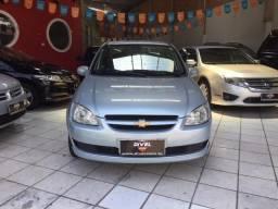 Gm - Chevrolet Classic Completo - 2012