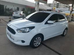 Ford ka 1.0 completo 2015 - 2012